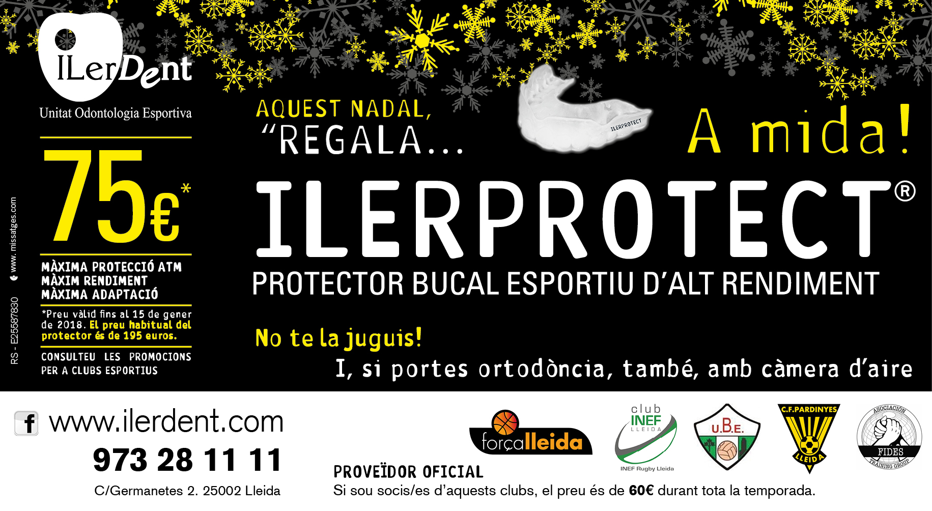 Ilerprotect-regal-Nadal